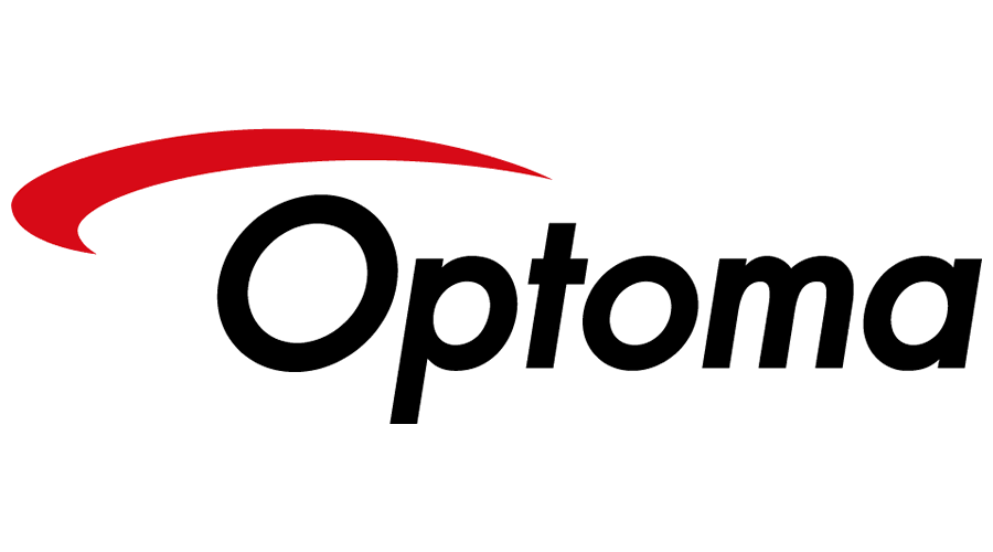 optoma-vector-logo